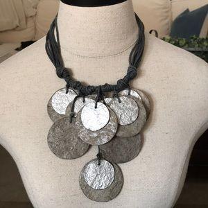 Soft Surroundings necklace